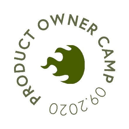 Product Owner Camp